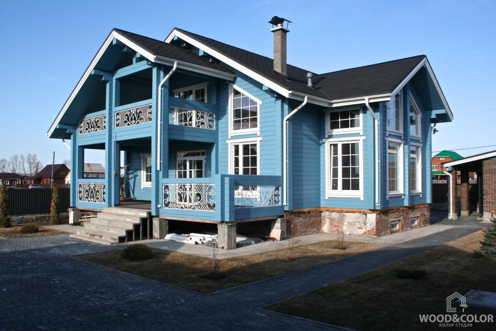 Интерьер деревянного дома из бруса внутри 10 интерьеров