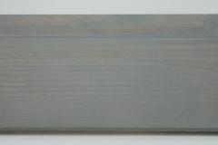 RO 1059