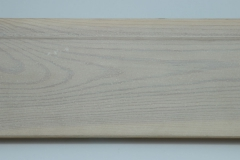 RO 1066