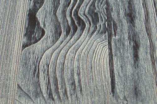 Мебельный щит из сосны (брашированный)