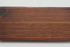 RO 1250
