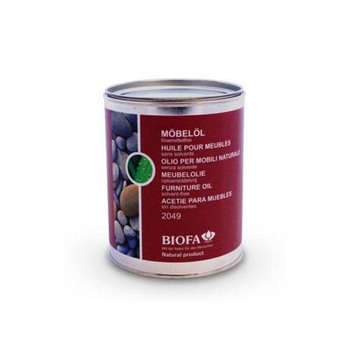 Biofa Масло для мебели