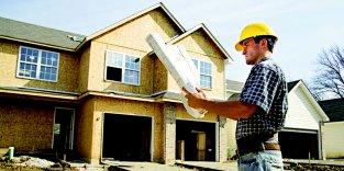 Тем, кто собирается строить деревянный дом